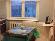 Сдается посуточно 2-комнатная квартира в Серпухове. 46 м кв. Советская 97