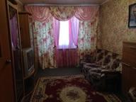 Сдается посуточно 1-комнатная квартира в Жуковском. 0 м кв. ул. Левченко, 2