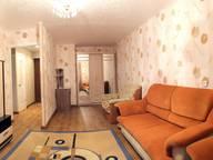 Сдается посуточно 1-комнатная квартира в Тихвине. 32 м кв. 3 микрорайон, 36