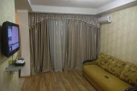 Сдается 2-комнатная квартира посуточно в Киеве, бул.Приймаченко 6а.