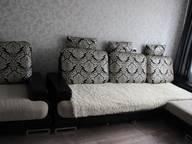 Сдается посуточно 2-комнатная квартира в Елабуге. 0 м кв. ул. Автомобилистов, 6