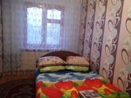 Сдается посуточно 2-комнатная квартира в Уральске. 0 м кв. Евразия 113/1