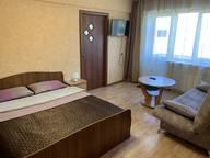 Сдается посуточно 1-комнатная квартира в Ангарске. 0 м кв. 92 квартал дом 14