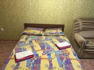 Сдается посуточно 1-комнатная квартира в Ангарске. 34 м кв. 22 микрорайон дом 41