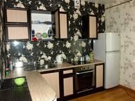 Сдается посуточно 1-комнатная квартира в Казани. 0 м кв. ул. Чистопольская, 47