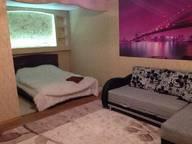 Сдается посуточно 1-комнатная квартира в Тамбове. 0 м кв. ул. Интернациональная, 34