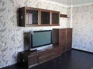 Сдается посуточно 1-комнатная квартира в Тамбове. 0 м кв. ул. Советская, 104