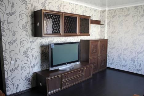 Сдается 1-комнатная квартира посуточнов Тамбове, ул. Советская, 104.