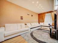 Сдается посуточно 2-комнатная квартира в Санкт-Петербурге. 48 м кв. Загородный проспект, 12