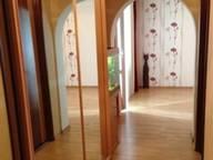 Сдается посуточно 1-комнатная квартира в Воронеже. 41 м кв. Ленинский пр-т, 150