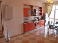 Сдается посуточно 2-комнатная квартира в Геленджике. 0 м кв. ул. Красногвардейская, 38