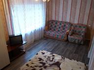 Сдается посуточно 1-комнатная квартира в Оренбурге. 33 м кв. Туркестанская улица, 4А