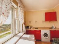 Сдается посуточно 1-комнатная квартира в Нефтеюганске. 45 м кв. 14 микрорайон 53 дом