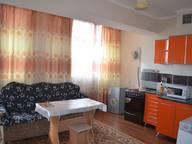 Сдается посуточно 1-комнатная квартира в Бишкеке. 0 м кв. Боконбаева-Панфилова,1