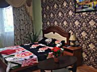 Сдается посуточно 1-комнатная квартира в Курске. 38 м кв. проспект Вячеслава Клыкова, 78