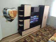 Сдается посуточно 1-комнатная квартира в Салехарде. 36 м кв. ул. Республики 77