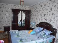 Сдается посуточно 3-комнатная квартира в Бишкеке. 0 м кв. ул. Т. Уметалиева, 41