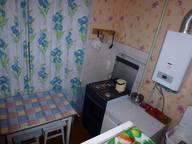 Сдается посуточно 1-комнатная квартира в Казани. 0 м кв. ул. Шамиля Усманова, 17