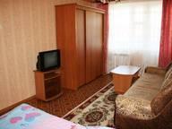 Сдается посуточно 1-комнатная квартира в Вологде. 3 м кв. ул. Челюскинцев, 47