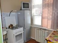 Сдается посуточно 1-комнатная квартира в Чайковском. 30 м кв. ул. Горького, 6.