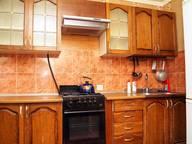 Сдается посуточно 2-комнатная квартира в Ульяновске. 0 м кв. ул. Карсунская, 1