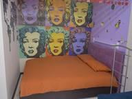 Сдается посуточно 1-комнатная квартира в Вологде. 32 м кв. ул. Маршала Конева, 18Г
