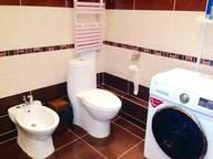 Сдается посуточно 3-комнатная квартира в Астане. 0 м кв. кунаева 35/2