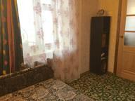 Сдается посуточно 2-комнатная квартира в Мурманске. 60 м кв. ул. капитана Буркова, 39