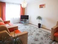 Сдается посуточно 2-комнатная квартира в Хабаровске. 0 м кв. Карла Маркса 105а