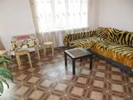 Сдается посуточно 1-комнатная квартира в Новосибирске. 58 м кв. Красный проспект, 100