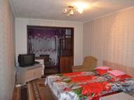 Сдается посуточно 2-комнатная квартира в Бишкеке. 55 м кв. 5-й микрорайон, 46