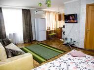 Сдается посуточно 1-комнатная квартира в Кременчуге. 32 м кв. пер. Почтовый 2