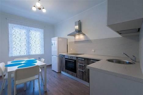 Сдается 1-комнатная квартира посуточнов Санкт-Петербурге, Итальянская 33.