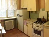 Сдается посуточно 3-комнатная квартира в Могилёве. 0 м кв. Проспект Мира 25
