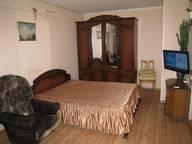 Сдается посуточно 1-комнатная квартира в Могилёве. 0 м кв. Крыленко 4