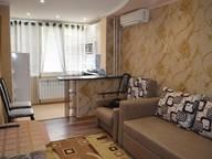 Сдается посуточно 1-комнатная квартира в Железноводске. 20 м кв. ул. Ленина, д 8
