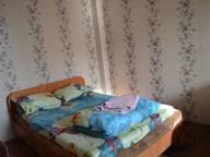 Сдается посуточно 1-комнатная квартира в Бишкеке. 0 м кв. ул. Гоголя, 92