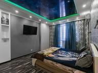 Сдается посуточно 1-комнатная квартира в Челябинске. 0 м кв. Ул. Чичерина, 40в
