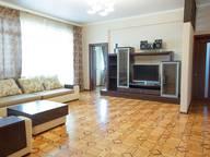 Сдается посуточно 3-комнатная квартира в Сочи. 100 м кв. Первомайская ул. 11