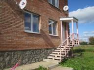 Сдается посуточно 1-комнатная квартира в Глазове. 0 м кв. ул. Сибирская, 118