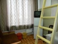 Сдается посуточно 1-комнатная квартира в Красноярске. 0 м кв. Юности, 12а