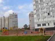 Сдается посуточно 1-комнатная квартира в Вологде. 25 м кв. ул.Молодежная д.20