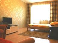 Сдается посуточно 1-комнатная квартира в Вологде. 37 м кв. ул. Челюскинцев, 47