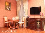 Сдается посуточно 2-комнатная квартира во Владивостоке. 0 м кв. ул. Фонтанная, 31