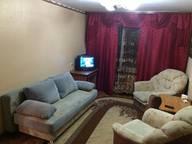 Сдается посуточно 1-комнатная квартира в Кургане. 0 м кв. 3 микр 28 дом