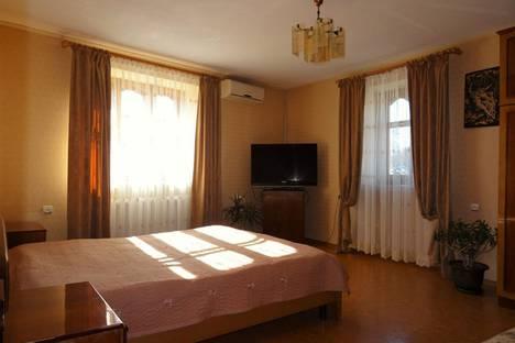 Сдается 1-комнатная квартира посуточно в Евпатории, 8 Марта, 2.