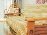 Сдается посуточно 2-комнатная квартира во Владивостоке. 44 м кв. Станюковича 12