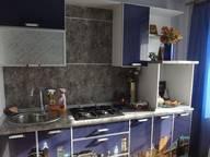 Сдается посуточно 1-комнатная квартира в Смоленске. 40 м кв. Николаева 19