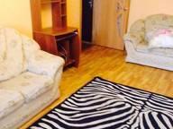 Сдается посуточно 1-комнатная квартира в Смоленске. 40 м кв. Рыленкова 45