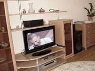 Сдается посуточно 1-комнатная квартира в Смоленске. 40 м кв. Рыленкова 30г
